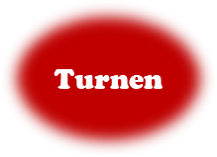Button Turnen rot